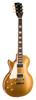 Les Paul Standard '50s | Gold Top LH