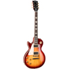 Gibson Les Paul Standard '50s | Heritage Cherry Sunburst LH