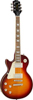 Gibson Les Paul Standard '60s | Iced Tea LH