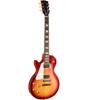 Gibson Les Paul Tribute | Satin Faded Cherry Sunburst LH