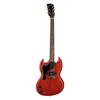 Gibson SG Junior | Vintage Cherry LH