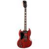 Gibson SG Standard '61 | Vintage Cherry LH
