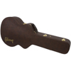 Acoustic SJ-200 Case Dark Rosewood