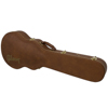 ES-Les Paul Case | Brown