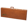 Explorer Hardshell Case | Brown
