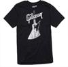 Gibson Explorer Tee | Large
