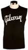 GIBSON GEAR Logo Men's Muscle [L]