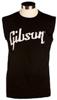 GIBSON GEAR Logo Men's Muscle [XXL]