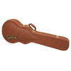 Les Paul Hardshell Case | Brown