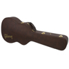 Small-Body Acoustic Case | Dark Rosewood