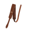 Gibson The Nubuck Strap Brown