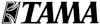 Tama TBS1465S-CDKG