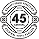 45central