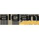 Algam Lighting