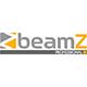 Beamz Pro