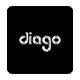 Diago