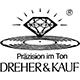 Dreher & kauf
