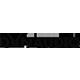 Dynaudio Acoustics