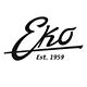 Eko Guitars