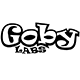Goby Labs