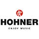 Hohner Harmonicas