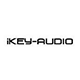 iKey Audio