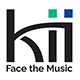 Kii Audio