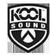 Koolsound