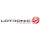 Lotronic