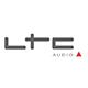 LTC Audio