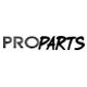 Pro Parts