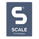 Scale Technologies