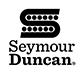 Seymor Duncan