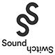 SoundSwitch