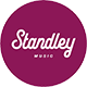 Standley