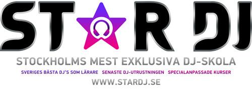 Star DJ